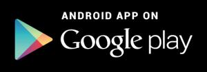 icon-google-play
